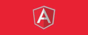 Authentication in AngularJS (or similar) based application. AngularJS Software Development