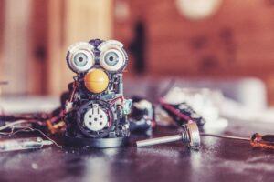 Why prototypes matter: A Kickstarter case study