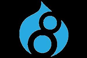 Drupal 8 - an all-in-one modern web technology