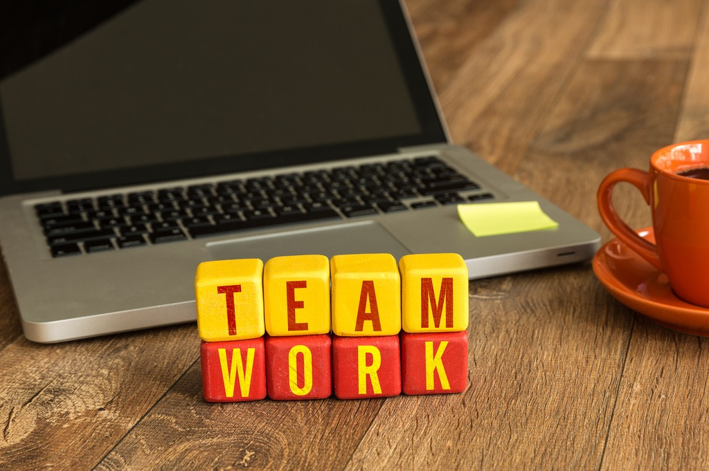A practical guide to a great product with remote software teams