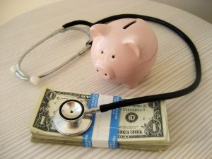 Health Wearables Can Help Patients Save Money