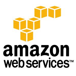 Amazon Web Serwices