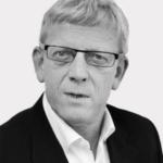 Jan Eltervag