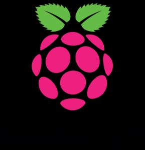 Raspberry Pi development