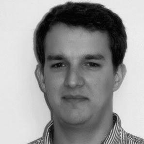 Software Developer Tomasz