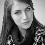 Natalia Brzozowska