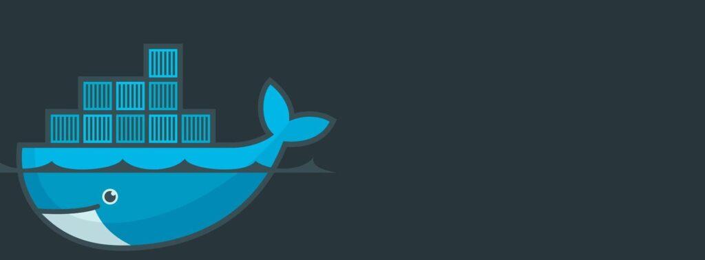 MySQL Docker