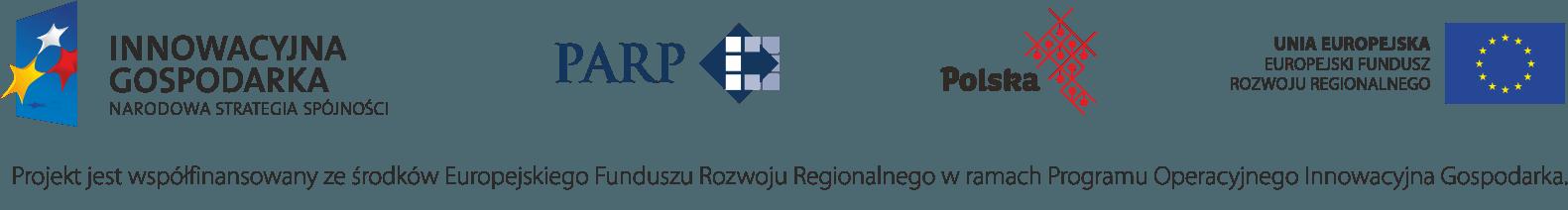 logo-ue (1)