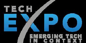 TechExpo event