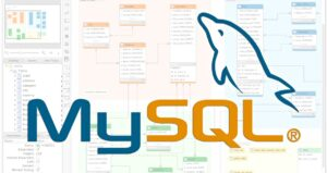 Boost the Security of a MySQL Database - Step by Step