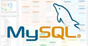 MySQL practice