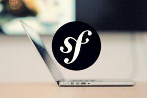 Symfony Flex: A new RAD way for Symfony