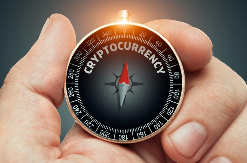cryptocurrnecy