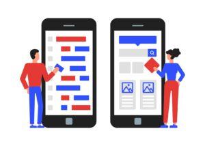 7 Tips for Good UI Design