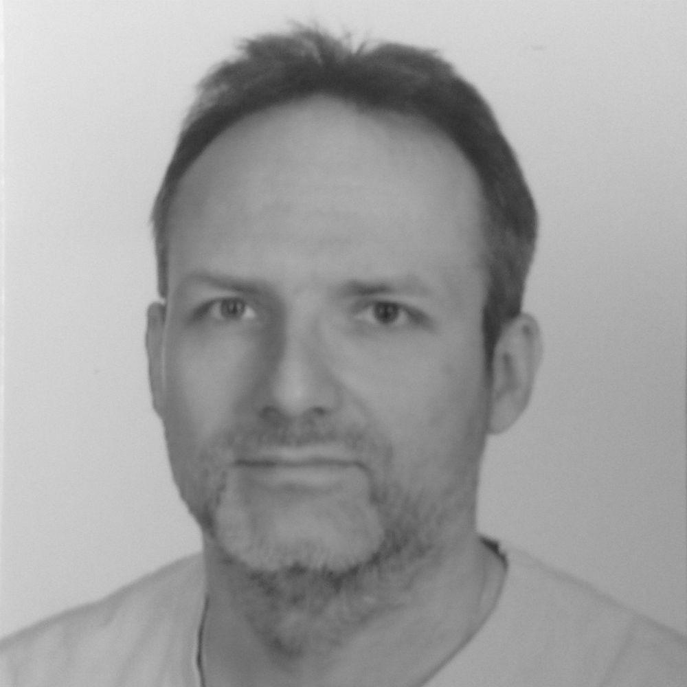 Piotr Buczkowski