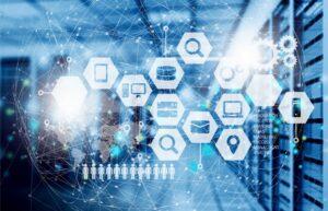 Staff-efficient Large Scale Server Management using Open Source Tools (Part 1)