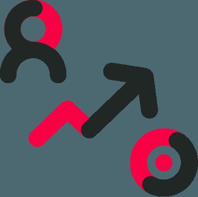 Espeo DevOps Services