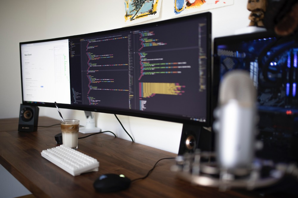 30 Angular tricks and tips to improve your application