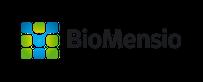 biomensio-caro