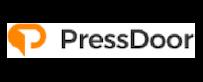 pressdoor-caro