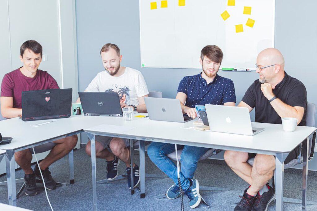 3 soft skills every developer should have