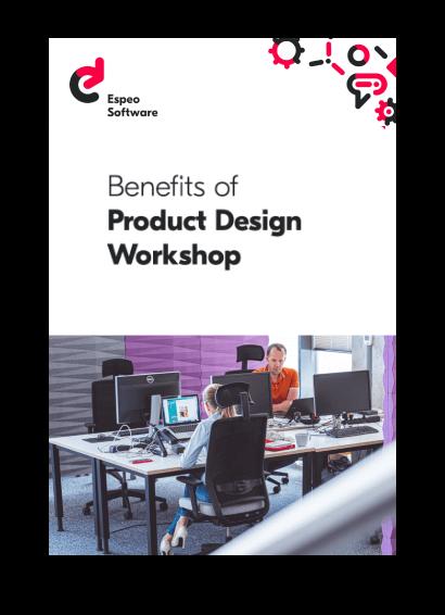 Product Design Workshop materials