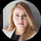 Adrianna Nowaczyk