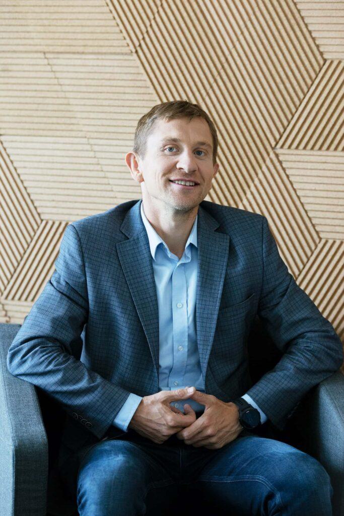 Paweł Rogowicz